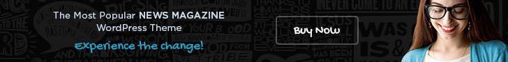 logo_kimia_pembersih