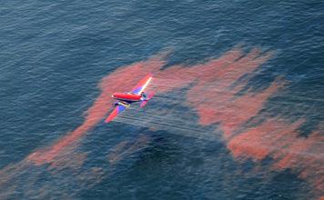 Jual Oil Dispersant