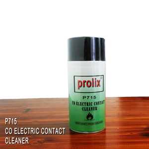Jual Co Electric Contact Cleaner