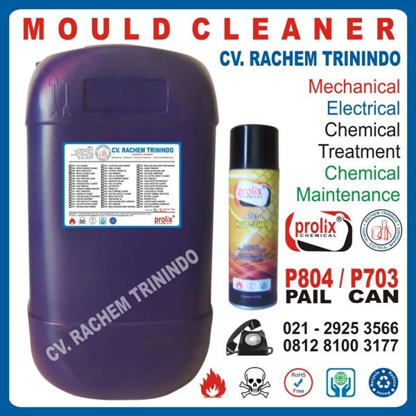Jual Mold Cleaner Pembersih Arang Minyak Oli  Sisa Grease