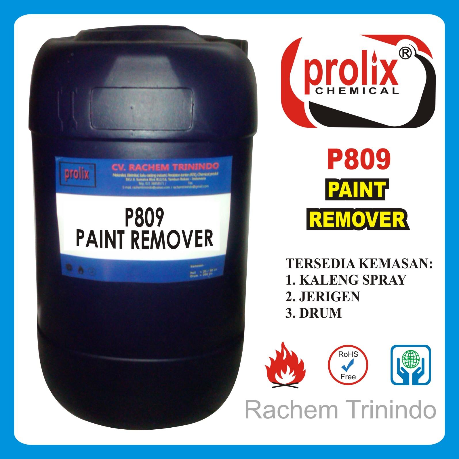 Jual paint remover,Perontok cat Besi,dinding,lantai,mesin.