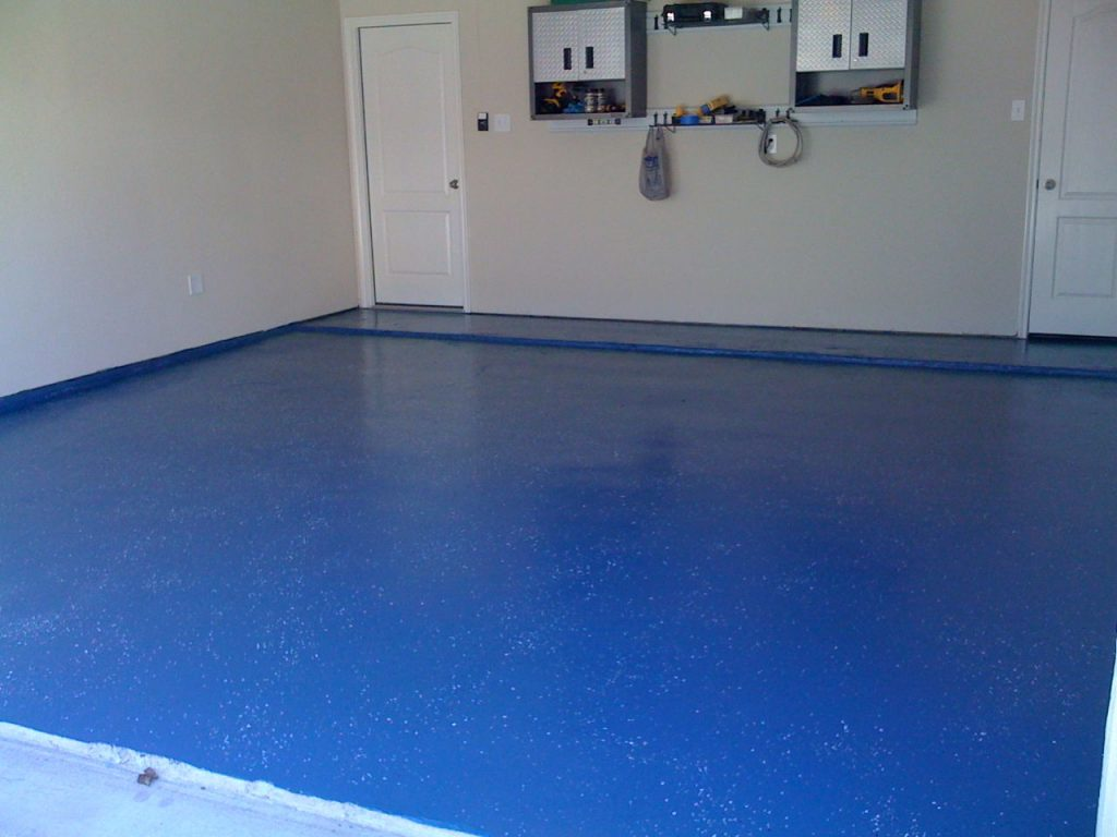 cat epoxy lantai industri