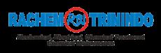 logo-kimia-header