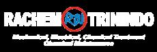 logo-kimia-putih