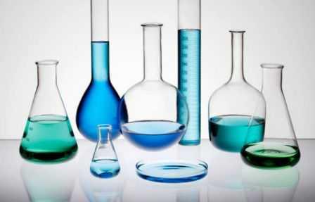 Solvent -zat yang terlarut di dalamnya disebut zat terlarut (solute).