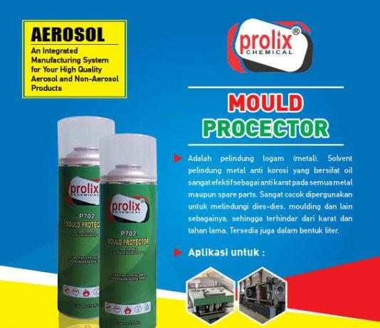 Rust Green ( Metal Protector )